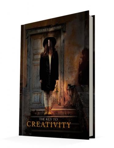 Ebook Book Cover