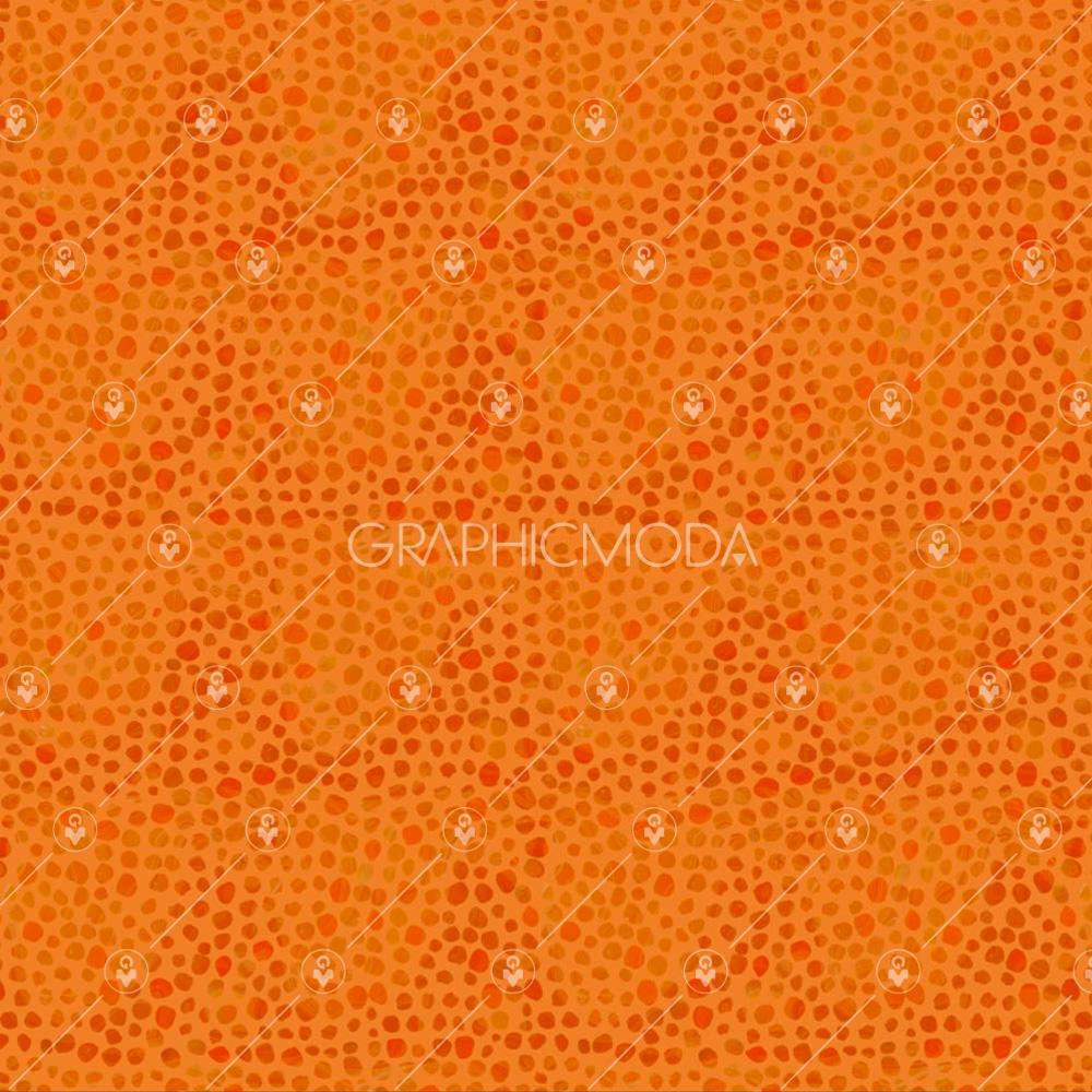 ORANGE PEEL Surface Pattern Design