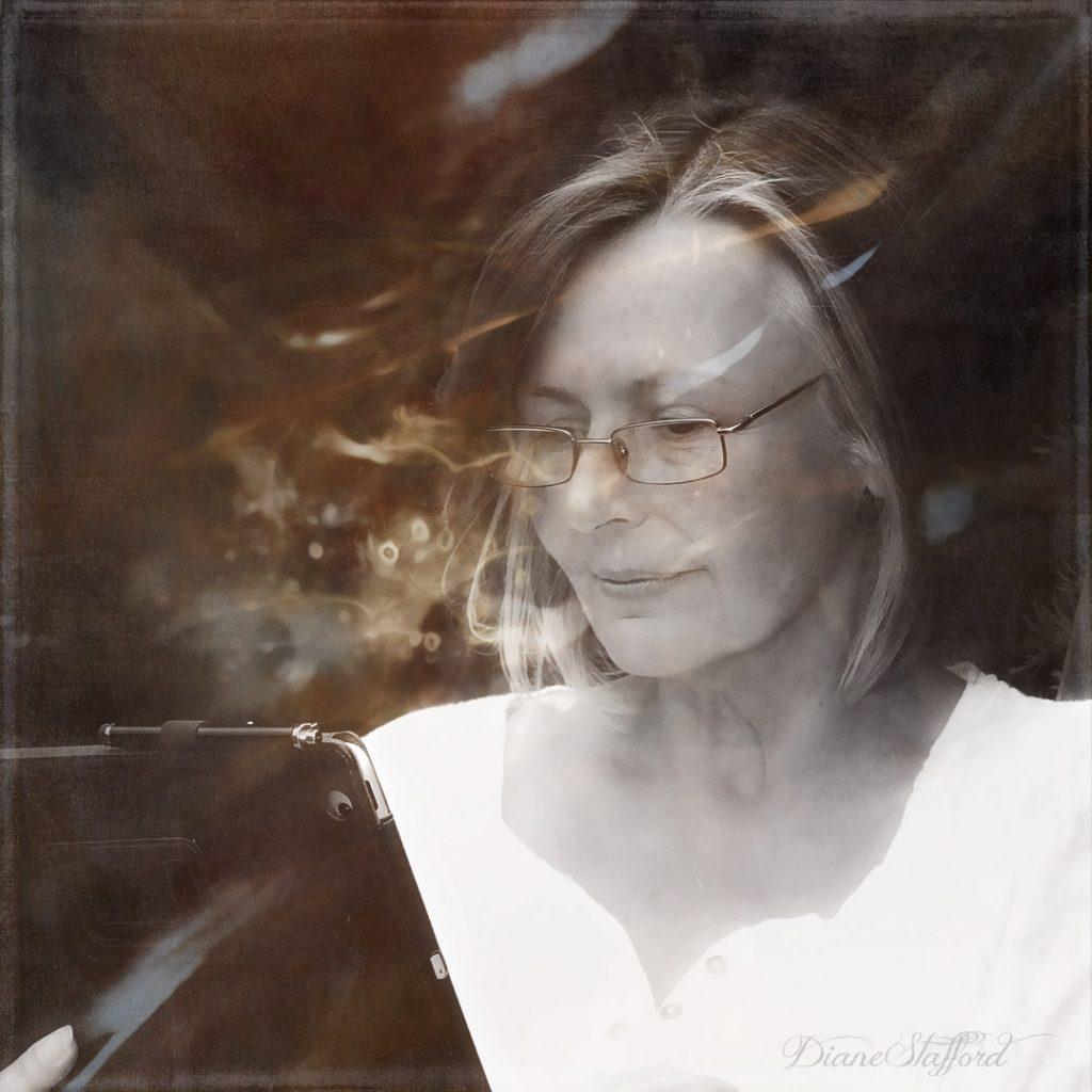 Diane Stafford